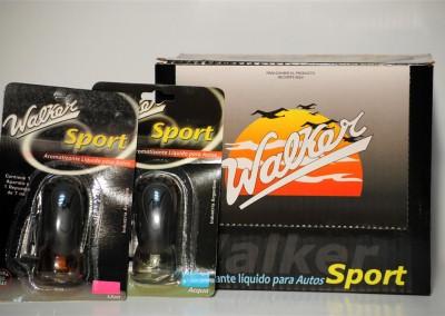 Walker Sport