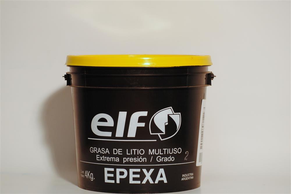 Epexa 2 / 3 / Mo 2