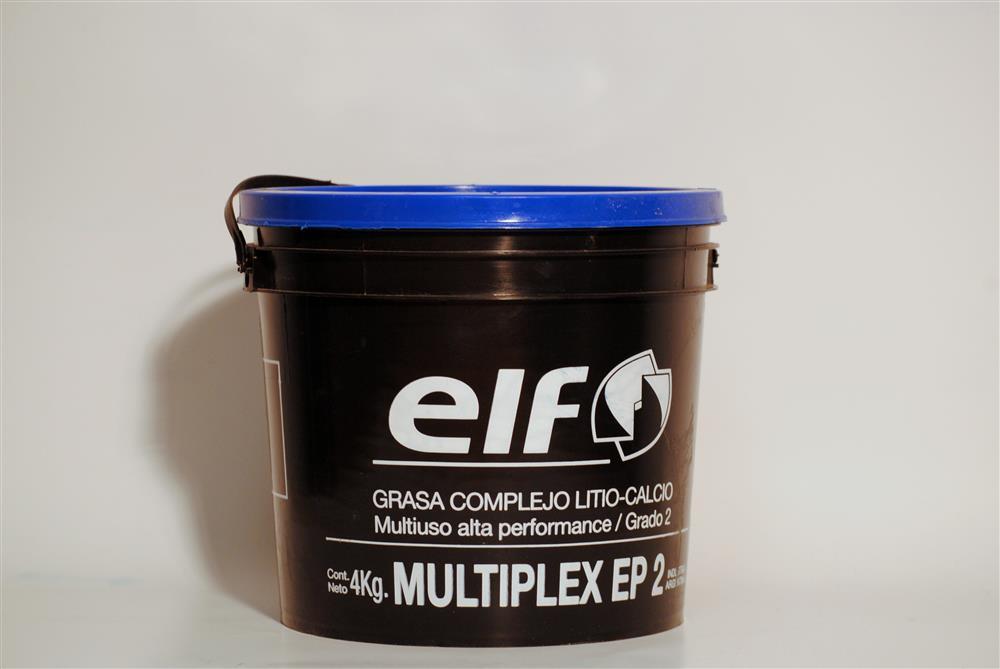 Multiplex Ep 2