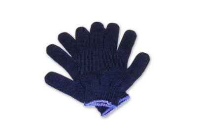 Guantes Color