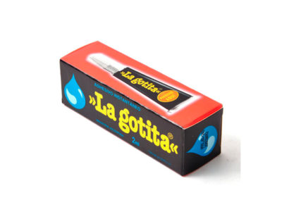 La Gotita