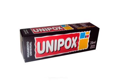 Poxipol Unipox