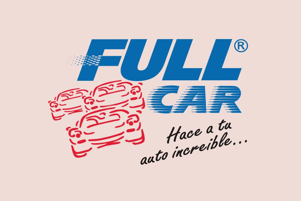Full Car Air Pur New Touch