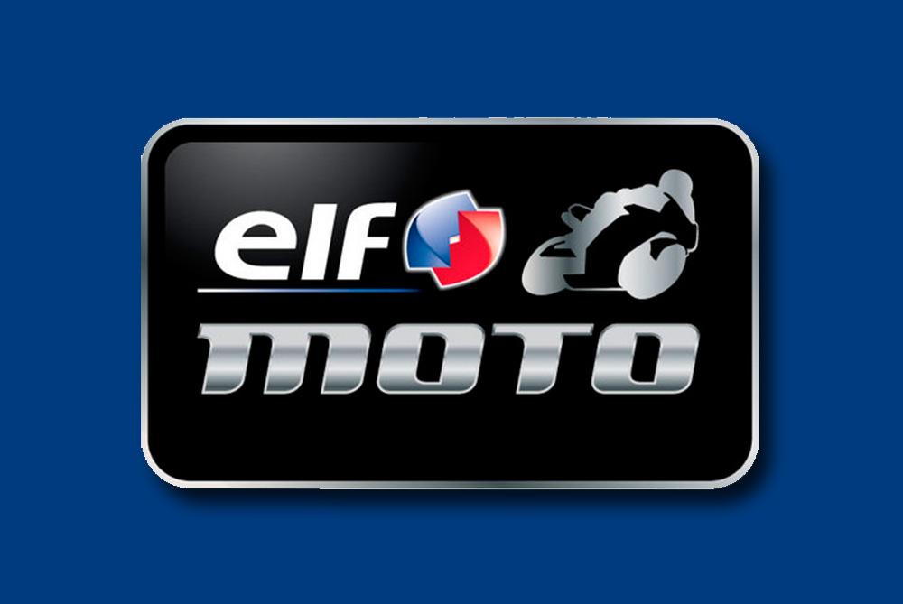 Elf Moto Gear Oil 10W40