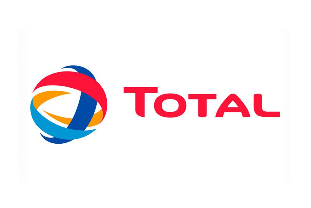 Total Transmission SYN FE 75W90