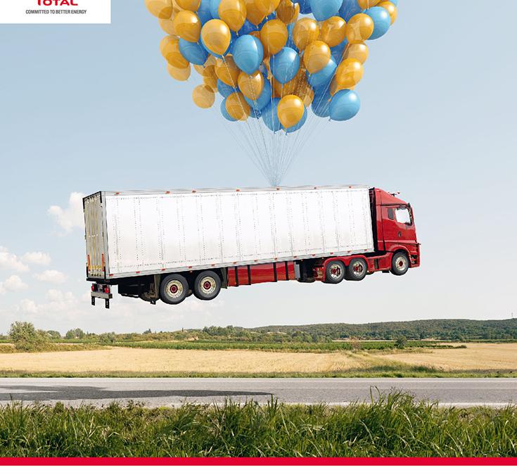 Rubia Full Economy para Transporte