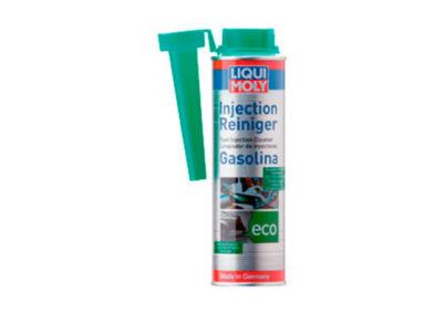 Liqui Moly Injection-Reiniger fur Einspri