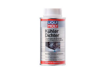 Liqui Moly Radiador Stop Leak