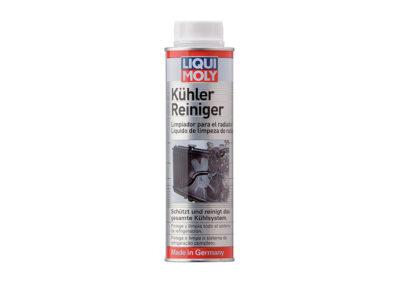Liqui Moly Radiador Cleaner