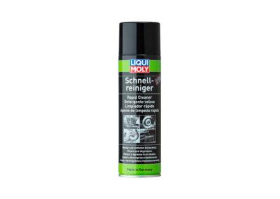 Liqui Moly Schnell-Reiniger (spray)