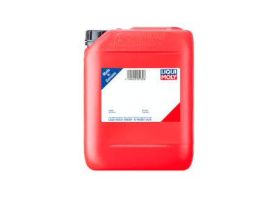 Liqui Moly Super Diesel Additiv