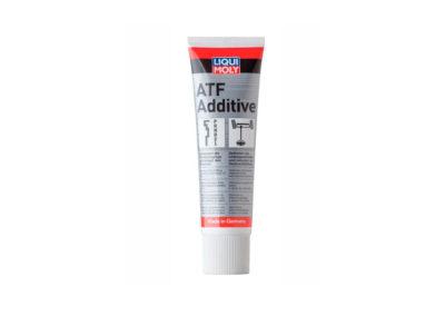 Liqui Moly Automatik ATF Additive